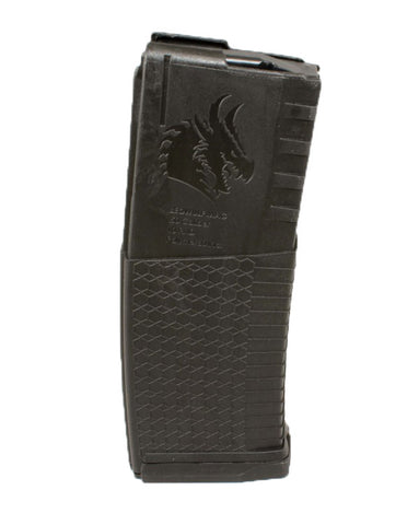 Polymer80 10 Round .50 Cal Beowulf Magazine
