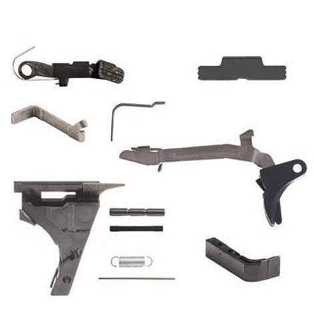 Glock parts kit for P80 Compact PF940Cv1 G19