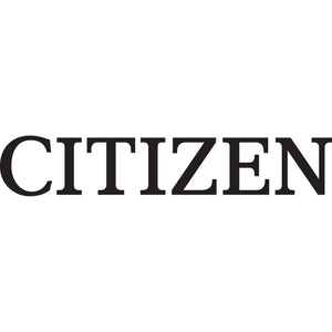 Citizen Clocks