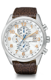 WORLD CHRONOGRAPH A-T AT8010-23A