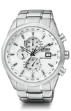 WORLD CHRONOGRAPH A-T AT8010-58B