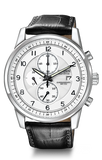 MEN'S CHRONOGRAPH CA0331-05A