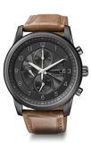 MEN'S CHRONOGRAPH CA0335-04E
