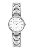 Ladies' Diamond EX1460-55A