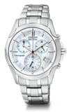 LADIES' CHRONOGRAPH FB1158-55D