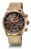 WORLD TIME A-T FC0003-26X