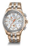 WORLD TIME A-T FC0006-52D