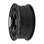 PrimaValue ABS Filament - 1.75mm - 1 kg spool - Dark Grey