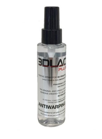 3DLac Plus 100ml Adhesion Pump Spray