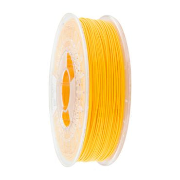 PrimaValue ABS Filament - 1.75mm - 1 kg spool - Gul