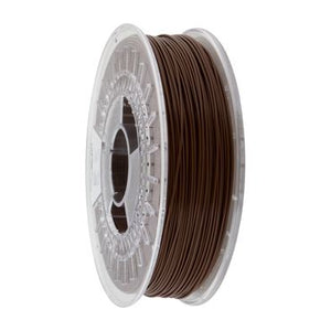 PrimaSelect PLA - 1.75mm - 750 g - Brown