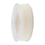 PrimaSelect ABS - 1.75mm - 750 g - Natural