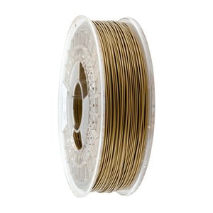 PrimaSelect PLA - 1.75mm - 750 g - Bronze