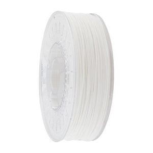PrimaSelect HIPS - 1.75mm - 750 g - White
