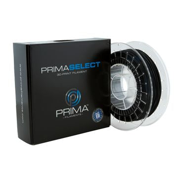 PrimaSelect FLEX - 1.75mm - 500 g - Black