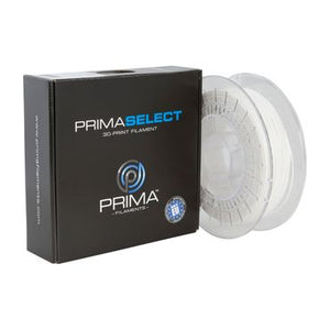 PrimaSelect FLEX - 1.75mm - 500 g - White