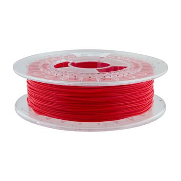 PrimaSelect FLEX - 1.75mm - 500 g - Red