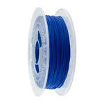 PrimaSelect FLEX - 1.75mm - 500 g - Blue