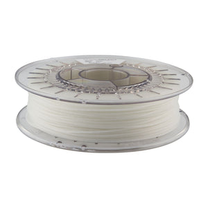 PrimaSelect NylonPower Glass Fibre - 1.75mm - 500g - Natural