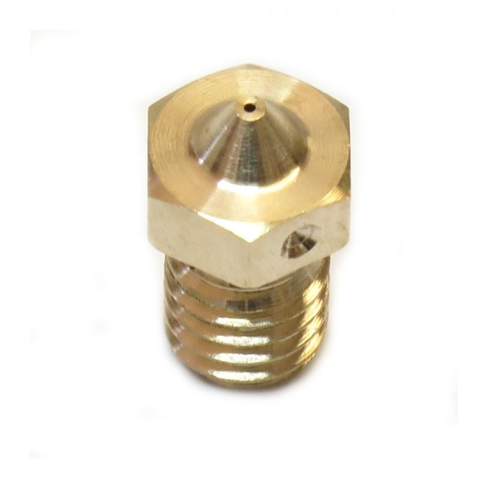 E3D Nozzle Fun Pack! 1.75mm - Original