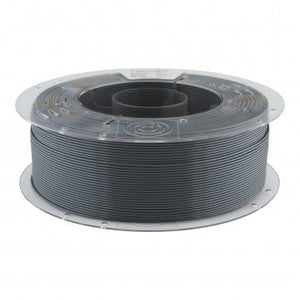 EasyPrint PLA - 1.75mm - 1 kg - Dark Grey