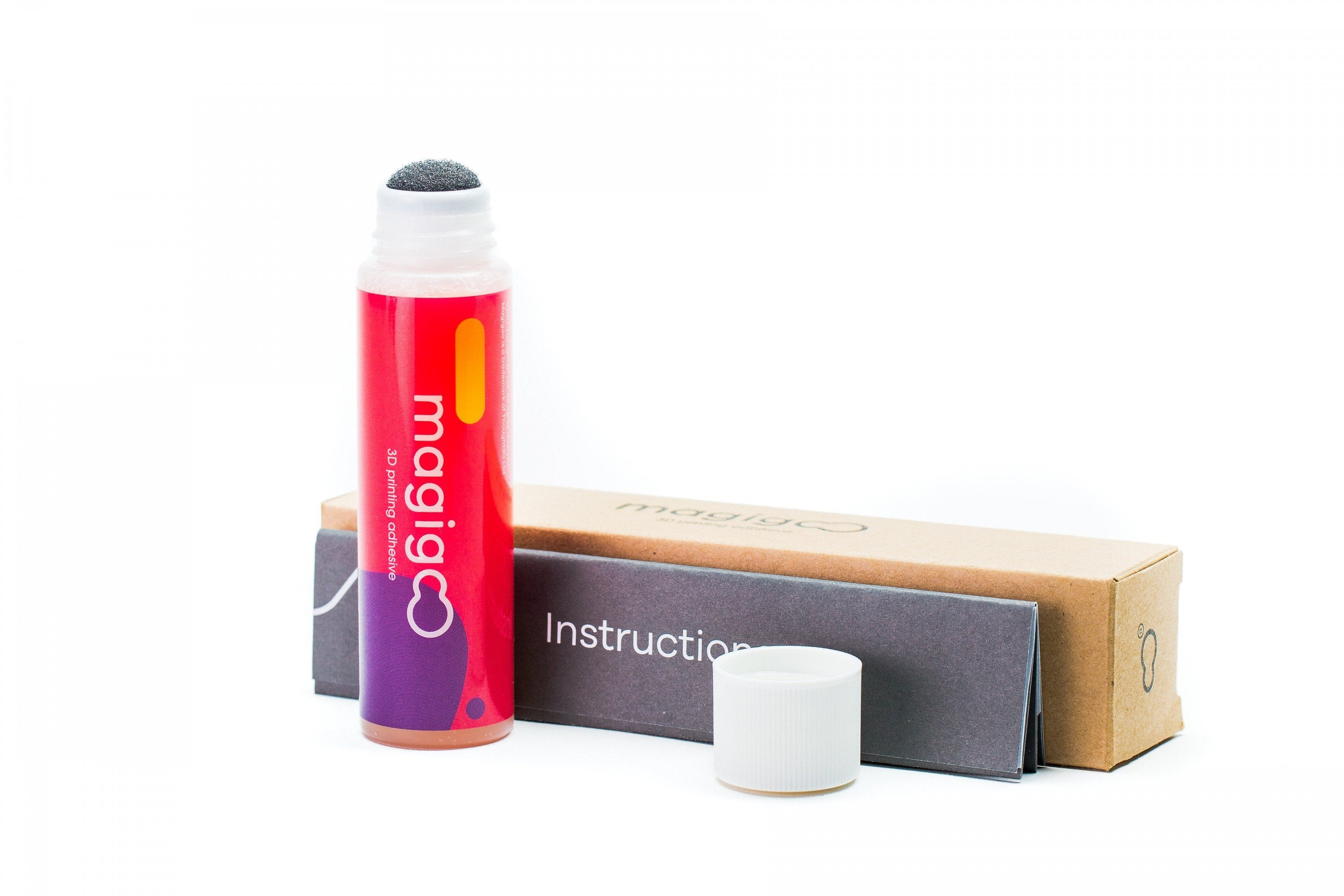 Magigoo – The 3D printing adhesive – single pen