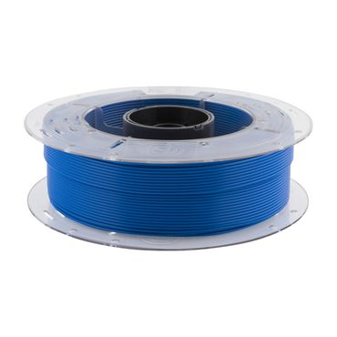 EasyPrint PLA Value Pack Standard - 1.75mm - 4x 500 g (Total 2 kg) - White, Black, Red, Blue