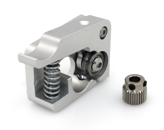 MK8 Direct extruder kit 2 generation för 1.75mm