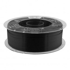 EasyPrint PLA - 1.75mm - 1 kg - Black