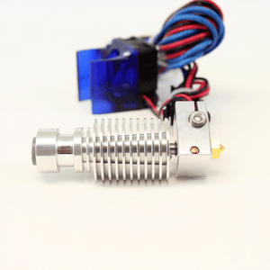 E3D-v6 HotEnd Full Kit - 1.75mm Universal (Direct) Orginal!