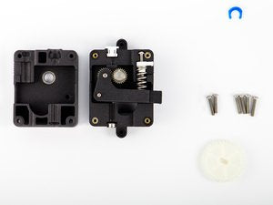 Bondtech DDG Extruder kit Ultimaker 3