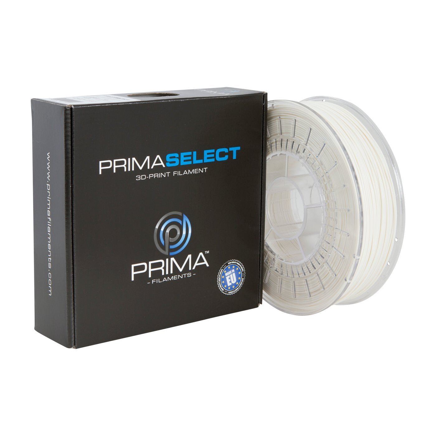 PrimaSelect ASA+ - 1.75mm - 750 g - Vit