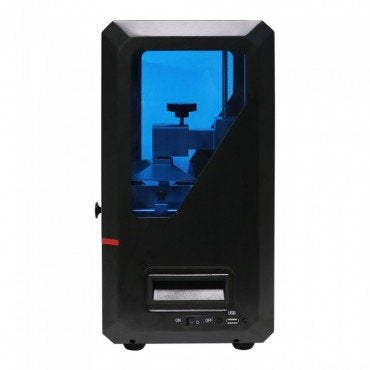Anycubic Photon DLP Resin Printer
