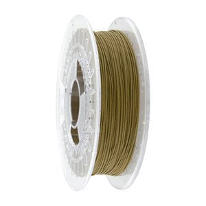 PrimaSelect WOOD - 1.75mm - 500 g