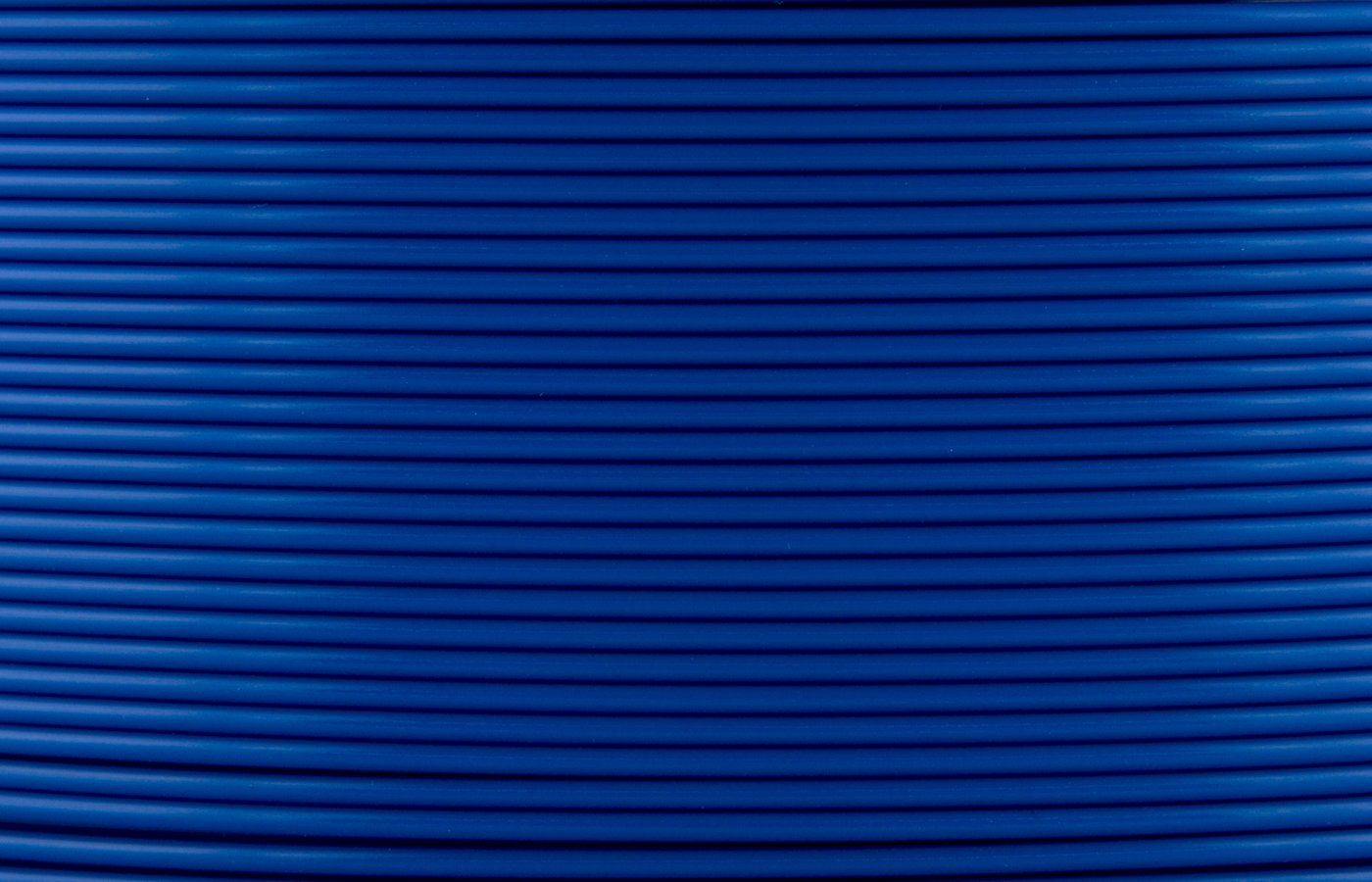 EasyPrint PETG - 1.75mm - 3 kg - Solid Blue