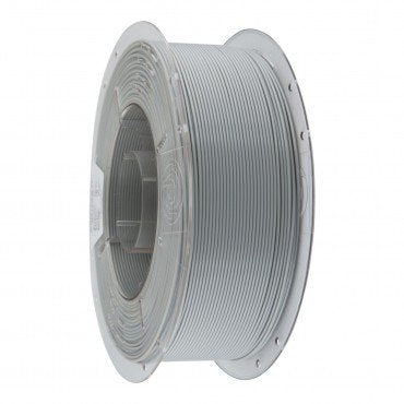 EasyPrint PLA - 1.75mm - 1 kg - Light Grey