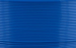 EasyPrint PETG - 1.75mm - 1 kg - Solid Blue