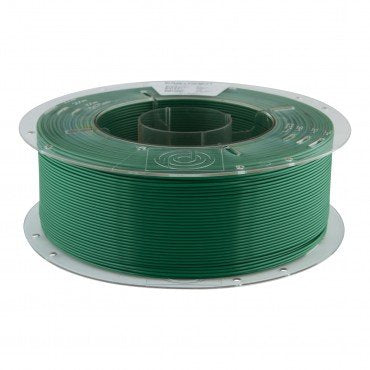 EasyPrint PLA - 1.75mm - 1 kg - Green