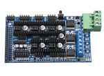 RAMPS 1.6 Controller board