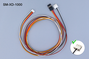 BLtouch Extension Cables - SM-XD-1000 - Original