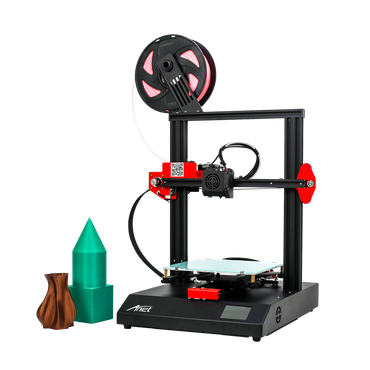 Anet ET4 3D-Printer 220x220x250 mm