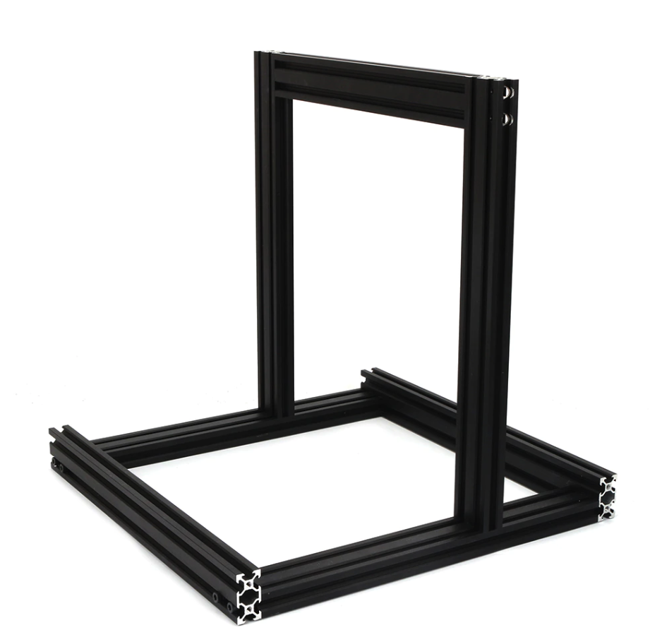 Bear Upgrade Extrusion Profile 2040 Prusa i3 MK3