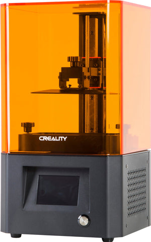 Creality LD-002R – DLP 3D printer