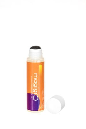Magigoo PC - The 3D printing adhesive