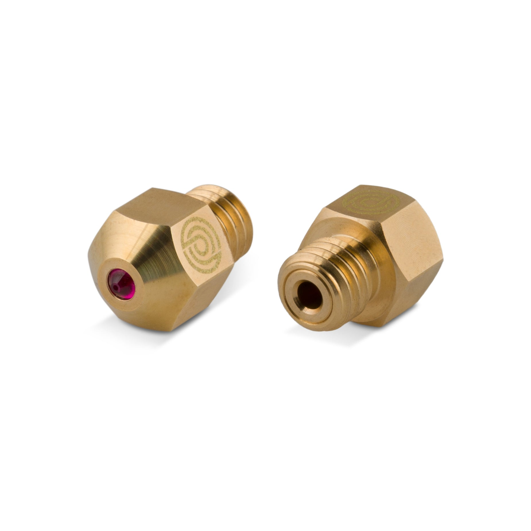 PrimaCreator MK8 Ruby Nozzle 0,6 mm - 1 pcs