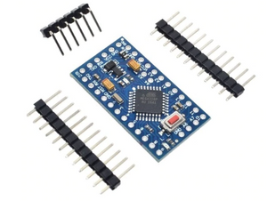 Atmega328 3.3V Version Pro Mini Module 8M For Arduino Compatible