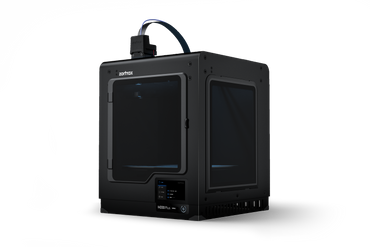 Zortrax M200 Plus 3D printer
