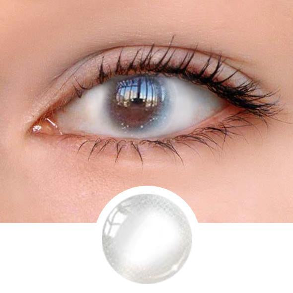 Scorpio Colored Contact Lenses