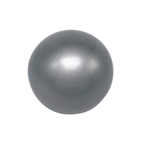 Pilates Ring and Ball