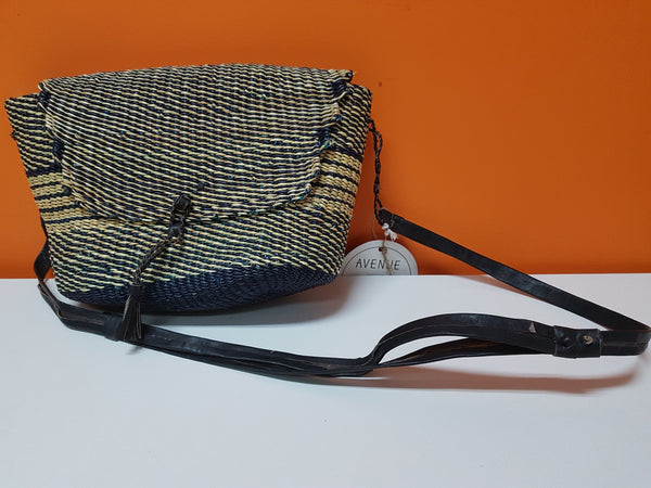 ASIGE Small clutch bag